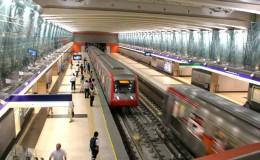 metro640x400